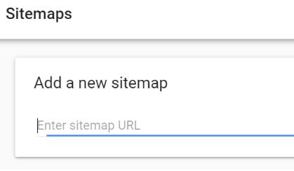 Cara Menampilkan Web di Mesin Pencarian Google