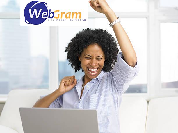 Le framework  Symfony présenté par WEBGRAM, meilleure entreprise / société / agence  informatique basée à Dakar-Sénégal, leader en Afrique, ingénierie logicielle, développement de logiciels, systèmes informatiques, systèmes d'informations, développement d'applications web et mobiles