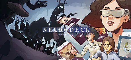 neurodeck-psychological-deckbuilder-pc-cover