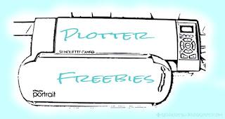 Plotter-Freebies Vol 13