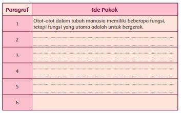 kunci jawaban halaman 109