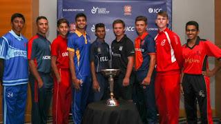 u-19-world-cup-cricket