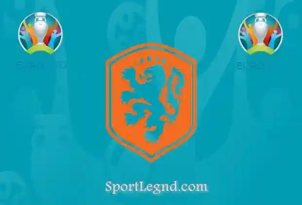 يورو 2020,هولندا,منتخب هولندا,euro 2020,ملخص مباراة هولندا اليوم,مباراة هولندا اليوم,اليورو,بث مباشر مباراة هولندا وايطاليا اليوم,مباراة هولندا اليوم يلا شوت,نتيجة مباراة هولندا والسويد اليوم,هولندا واوكرانيا اليوم,كاس امم اوروبا 2020,مباراة تركيا هولندا اليوم,مباراة هولندا اليوم مباشر,مباراة هولندا والنمسا,ملخص هولندا واوكرانيا اليوم,تركيا وهولندا اليوم,ملخص مباراة هولندا واوكرانيا اليوم,مشاهدة مباراة هولندا اليوم بث مباشر,هولندا وأوكرانيا اليوم,اهداف مباراة هولندا واوكرانيا اليوم