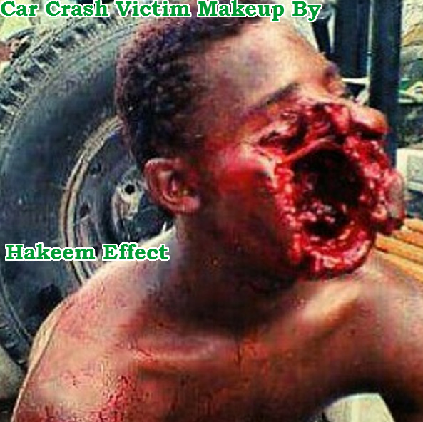Friday September 18 Naija Latest News | Nigeria Photos ...