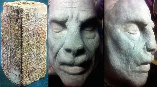 Los 8 Señores Inmortales que gobernaron la Tierra por 240.000 años