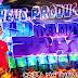 CD MELODY PRESSÃO 2019 VOL:02 - DJ MATHEUS