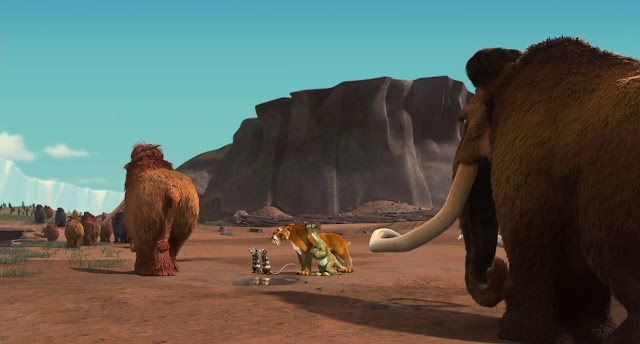 ice age 2 full movie in hindi hd 1080p