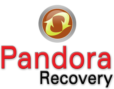 HP Recovery Manager 5.5.2202 für Windows …