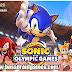 Sonic en los Juegos Olímpicos: Tokio 2020 Android Apk (pre-registro)