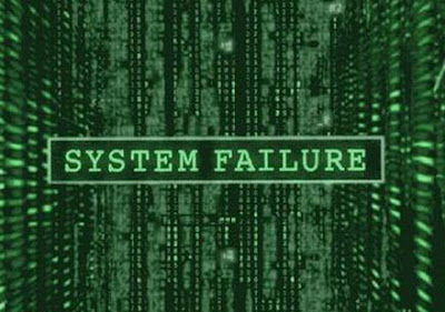 http://1.bp.blogspot.com/-pb4ikLC46JM/Ujr0MTfzKvI/AAAAAAAAEPg/us_q3ifhUOY/s1600/matrix.jpg