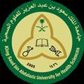 التوظيف الإلكتروني جامعه الملك سعود 2021