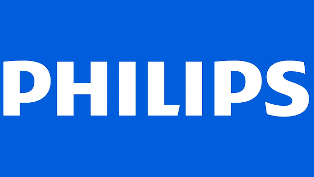 Philips é a empresa de tecnologias médicas mais inovadora do mundo, segundo o Boston Consulting Group