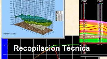 Ingenieria de yacimientos - Halliburton