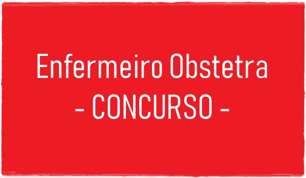 questoes-concurso-enfermeiro-obstetra-funcern-2019