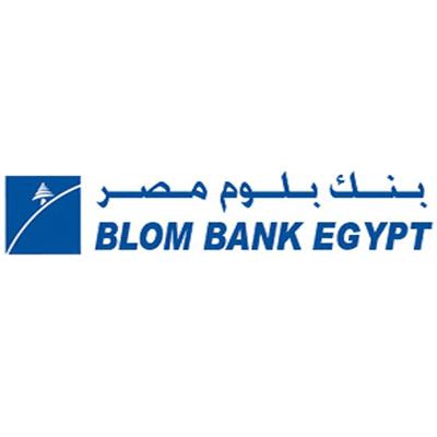 وظائف وفرص عمل في بنك بلوم - مصر