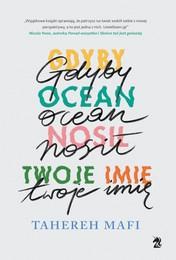 https://lubimyczytac.pl/ksiazka/4900973/gdyby-ocean-nosil-twoje-imie