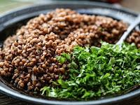 5 Bahan Ini Dapat Menggantikan Nasi