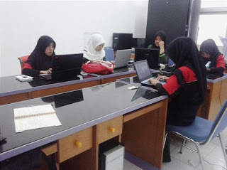 Tempat PKL Komputer di Jogja yang Direkomendasikan