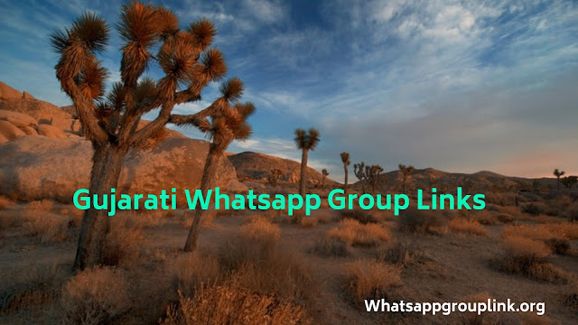 www.whatsappgrouplink,org