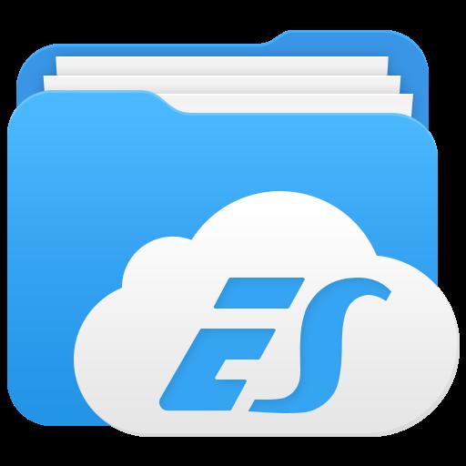 ES Dosya Yöneticisi Premium APK v4.2.4.2.1