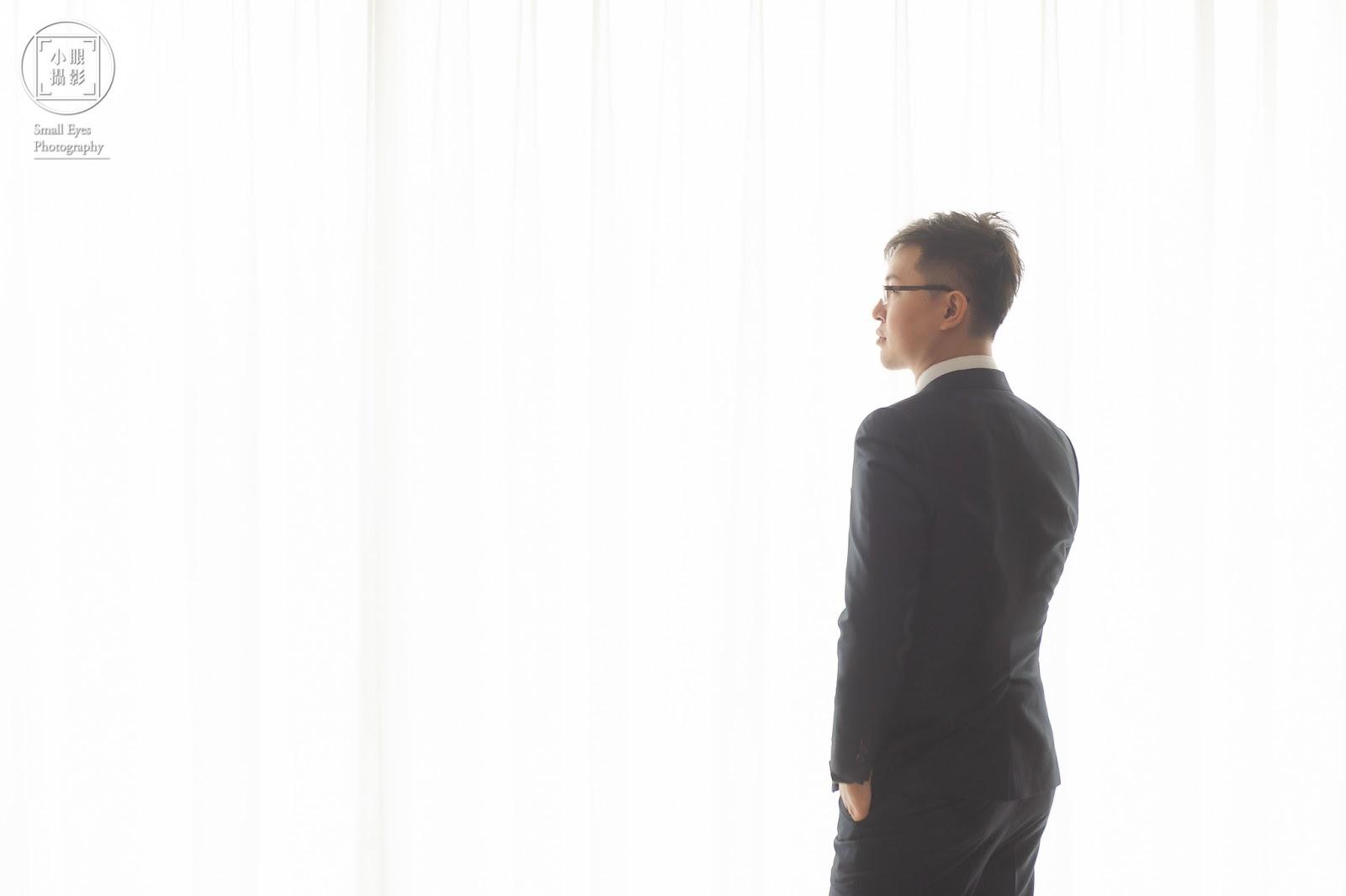 小眼, 小眼攝影, 台北, 台南, 婚禮, 婚禮紀實, 婚禮紀錄, 婚攝, 推薦, 傅祐承, 文定,文訂,訂婚,蒂米琪,K麥拉, Kamera,GuaGua,新秘瓜瓜,