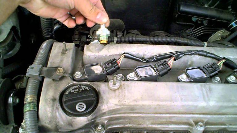 أسباب إهتزاز محرك السيارة عند الوقوف