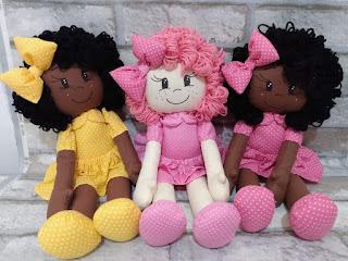 boneca slime, boneca grao de gente, vivi prado molde, bonecas serelepes, lila polly pocket, molde boneca russa articulada, boneca bebezão lojas americanas, comprar bonecas de pano na 25 de março, barbie articulada barata lojas americanas, boneca de pano lojas americanas, mini polly, bonecas de anime, eu quero bebê reborn, bebê morena, bonecas americanas