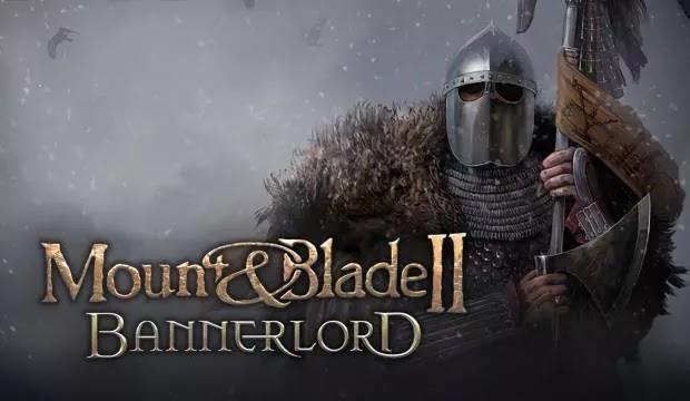 Mount and Blade serüvenim ve Bannerlord incelemesi #1