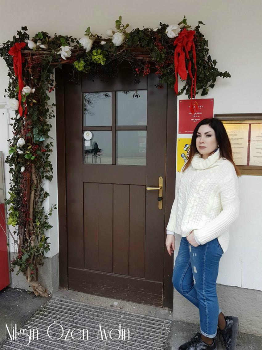 alışveriş-moda blogu-fashion blogger-beyaz kazak-white pullover