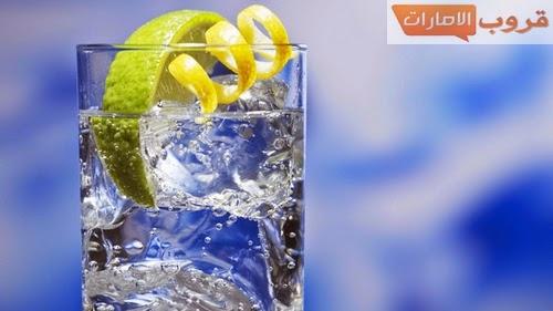 """المشروبات """" الدايت """" أكثر فعالية من الماء بالنسبة للأشخاص الراغبين في خفض أوزانهم"""