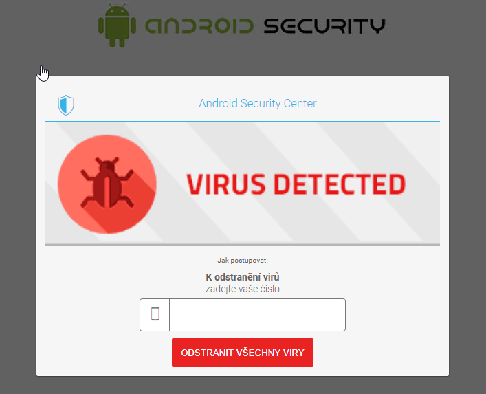 Android Malware Analysis Distros | Android Security @ virqdroid