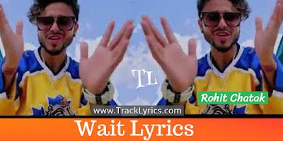 wait-lyrics