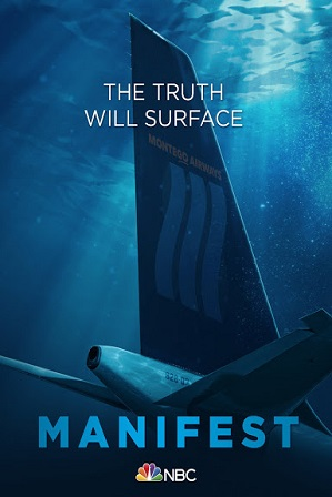 Manifest Season 3 Download All Episodes 480p 720p HEVC [ Episode 7 ADDED ]
