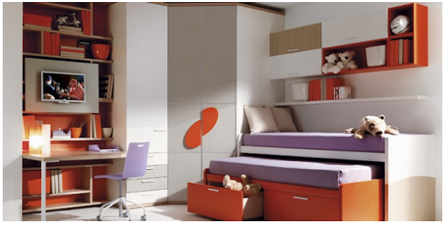 https://www.kunetizen.com/2020/02/design-modern-full-color-kids-bedroom.html