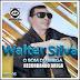 Walter Silva - Vol. 05
