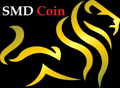 SMD-COIN