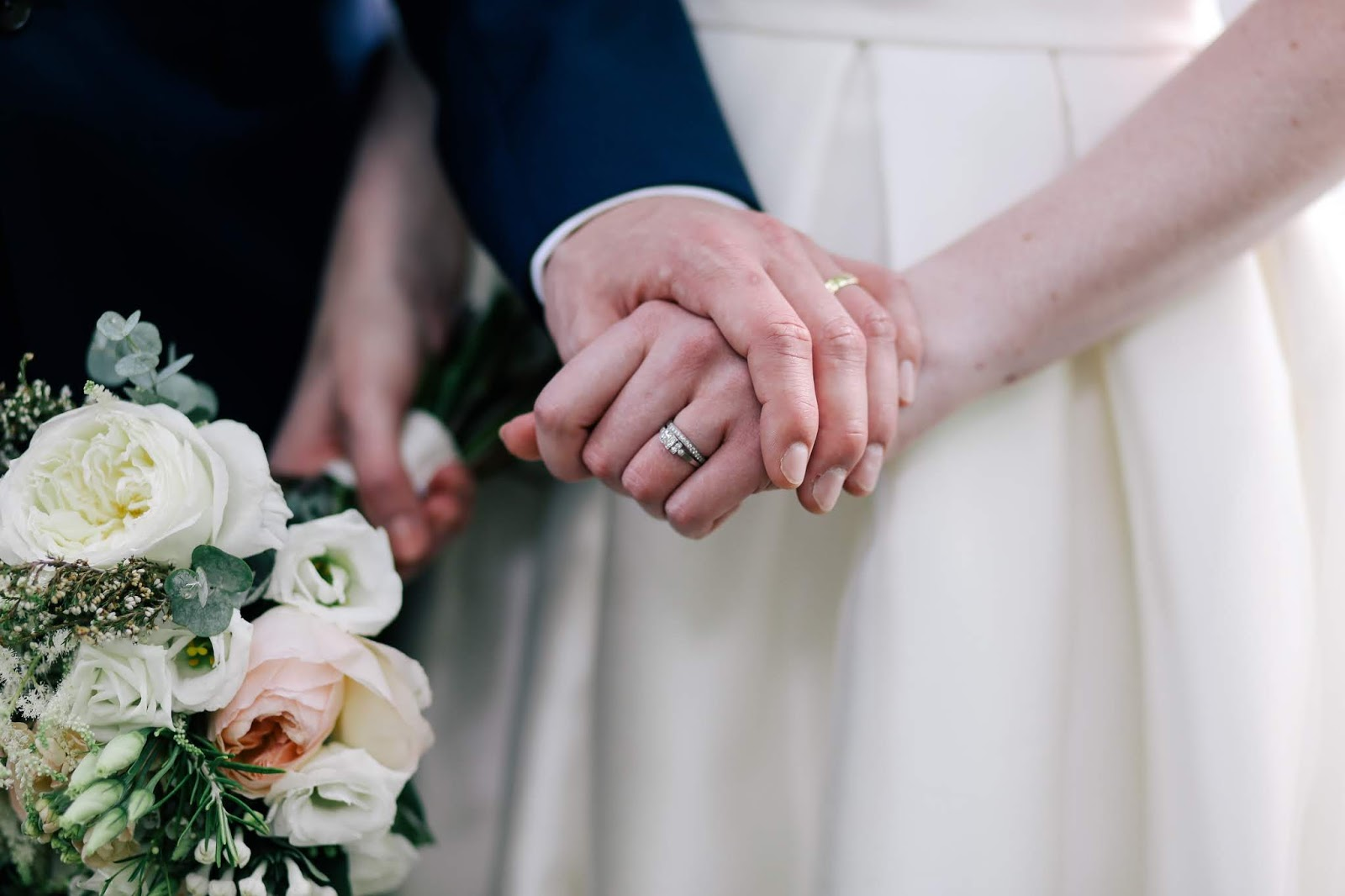 cheap wedding rings under £200