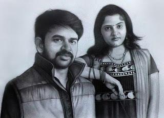 new-age-couple-portrait