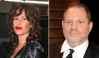 Paz de la Huerta's lawyer says prosecutors are stalling Weinstein investigation