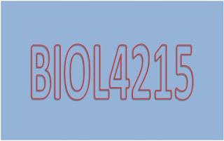 Kunci Jawaban Soal Latihan Mandiri Ekologi BIOL4215