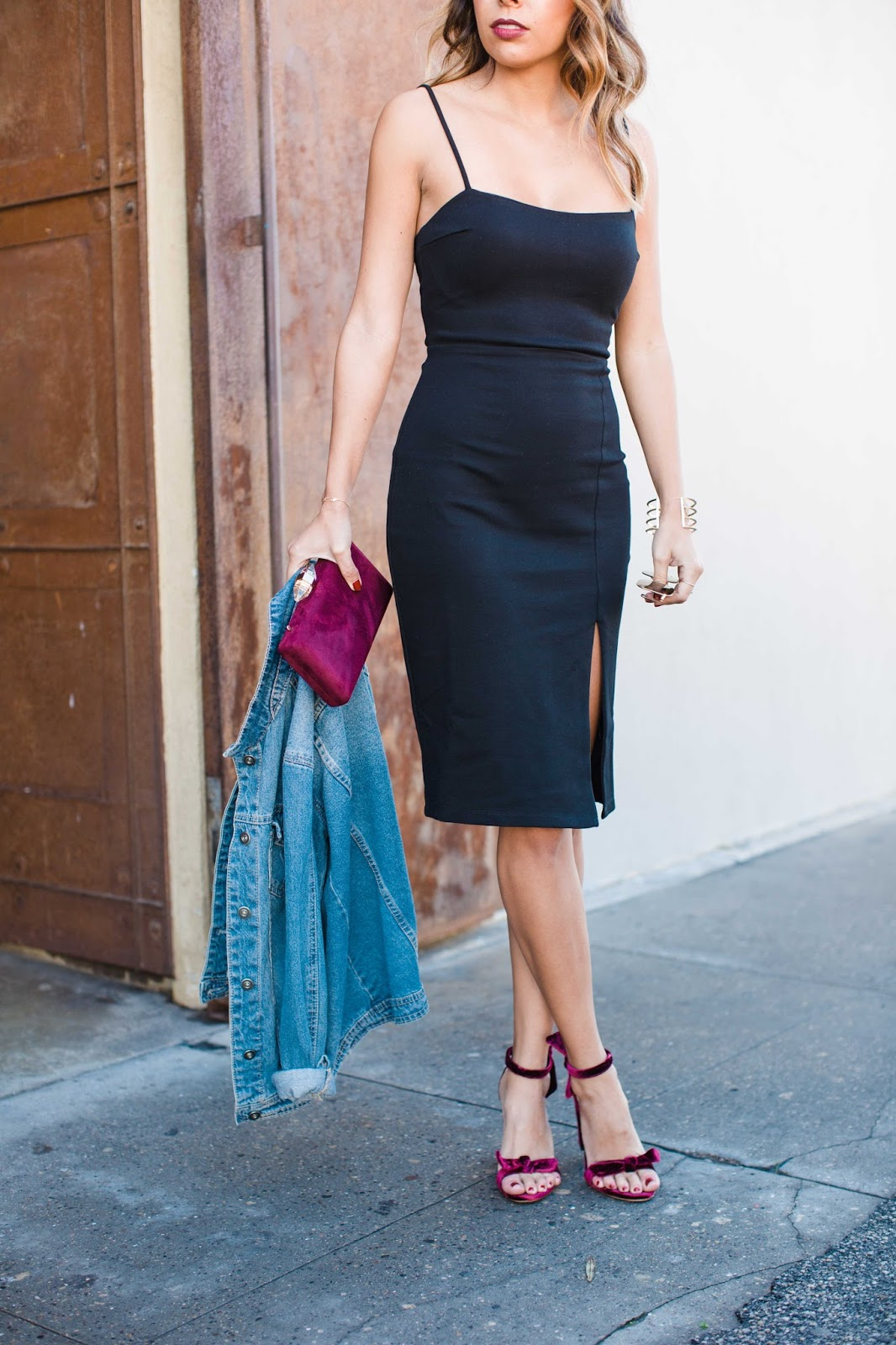 valentine's day outfit idea, lbd, little black dress, lulus black dress, what to wear for valentine's day