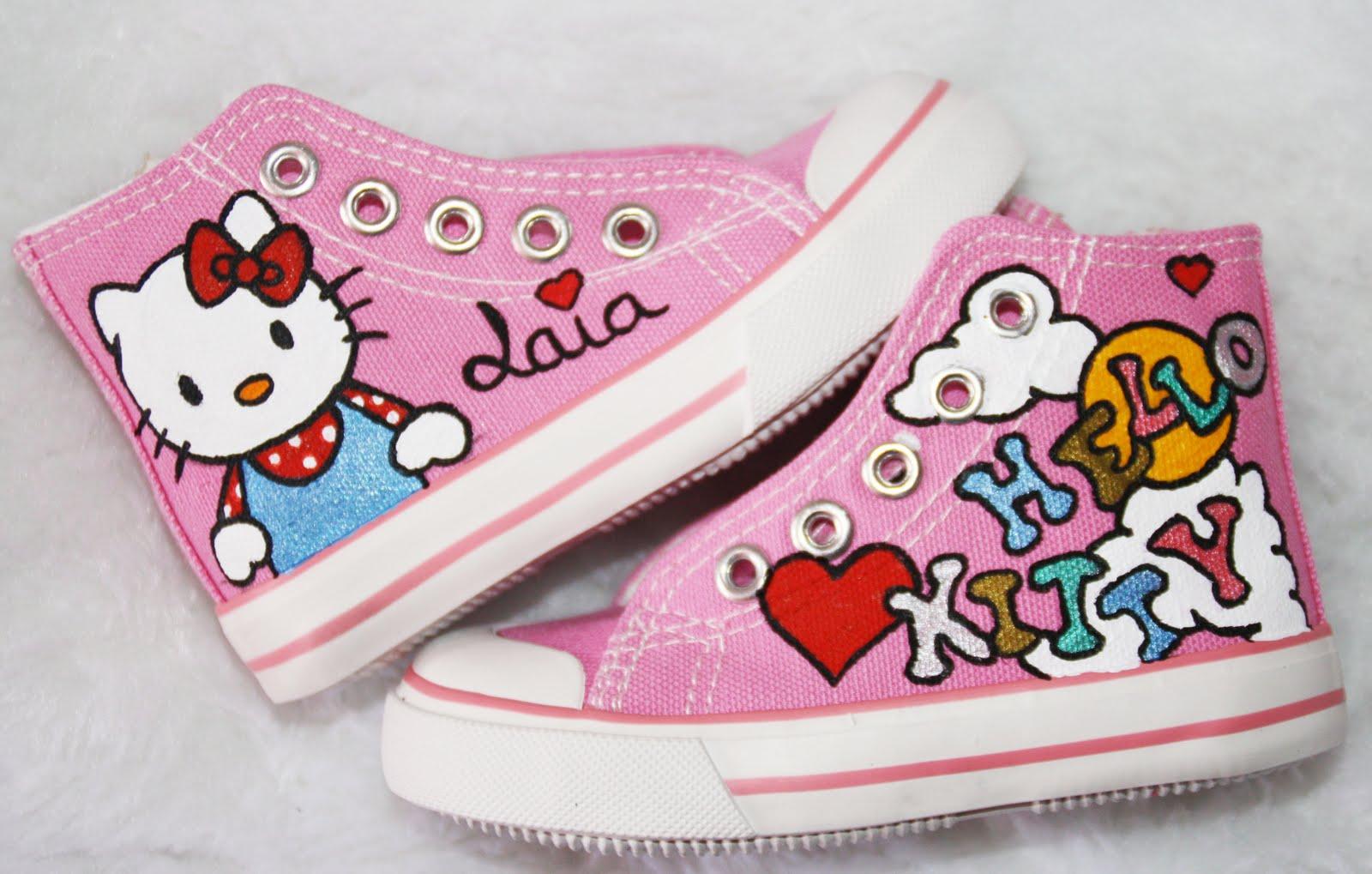 e9ab32f1 Zapatillas Customizadas a mano - Zapatillas pintadas - Zapatillas ...