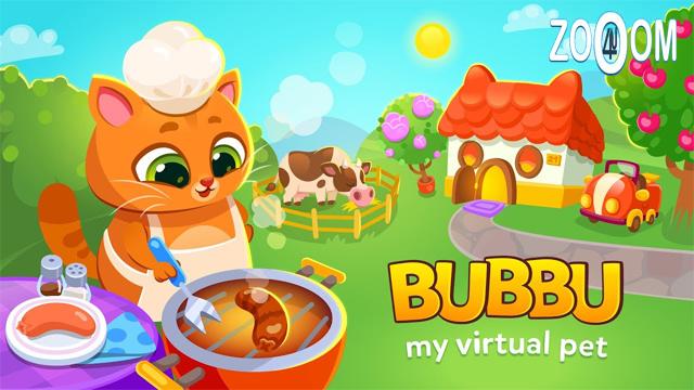 bubbu – my virtual pet,bubbu – my virtual pet android,bubbu – my virtual pet ios,bubbu,bubbu – my virtual pet gameplay,virtual pet,my virtual pet,bubbu my virtual pet,bubbu – my virtual pet & doctor games / part #8,games,bubbu my virtual pet game,bubbu android gameplay,bubbu gameplay,bubbu game,bubbu - my virtual pet - official video - bubadu,mobile game bubbu,fun cat games,bubbu virtual pet,game,bubbu my virtual pet hack,bubbu my virtual pet cheat