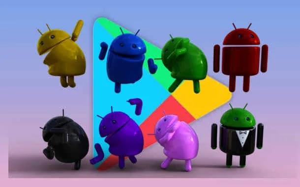 """احذف هذه التطبيقات فورا من هاتفك.. تحذير لمستخدمي """"أندرويد"""" من جوجل بحذف تطبيقات تتجسس عليك"""