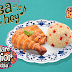 KENNY ROGERS ROSTERS PROMOTION'S | VALID UNTILL 01 JULY 2020 - 09 AUGUST 2020