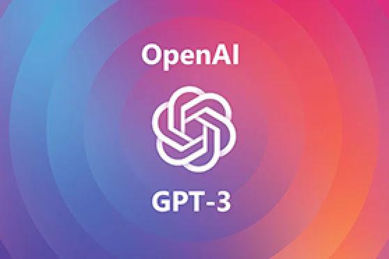 Gpt-3: Prochaine Révolution De L'intelligence Artificielle