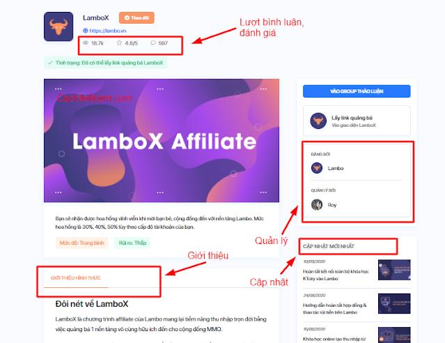 gioi-thieu-lambox-affiliate