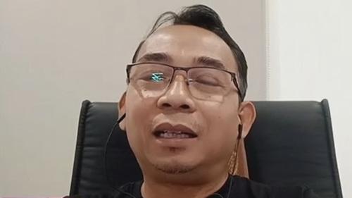 Sebut PKS Merasa Paling Bersih Saat Kader PDIP Korupsi, Eko Kuntadhi Ungkit Politisi PKS Maling Bansos