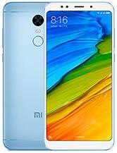 Xiaomi Redmi 5 Plus adalah ponsel Xiaomi keluaran 2018 tepatnya pada bulan February. Ponsel ini memiliki spesifikasi yang sangat mumpuni di kelas harganya. Berikut ini info harga terbaru dari Xiaomi Redmi 5 Plus dan spesifikasinya.