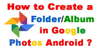 How-to-Create-a-Folder-Album-in-Google-Photos-Android